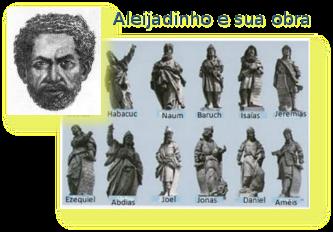 http://ead.cnec.br/moodle/file.php/1/pedagogia/acolhimento_minas_gerais_01.png